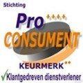 logo-StichtingProConsument