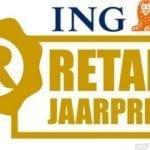 retailprijs-ing