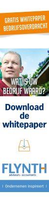 Flynth_banner_bedrijfsoverdracht_staand