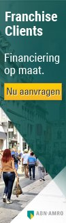 franchise-banner-abn-amro-3