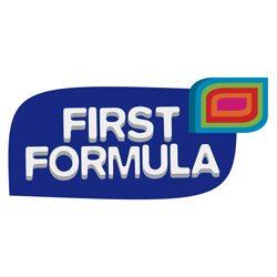 First-Formula-Logo_250x250
