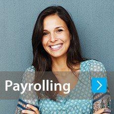 Payrolling bij Nedflex