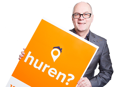 123-wonen-michel-website