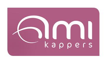 ami-logo-2016-klein