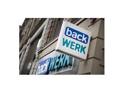 backWERK signing