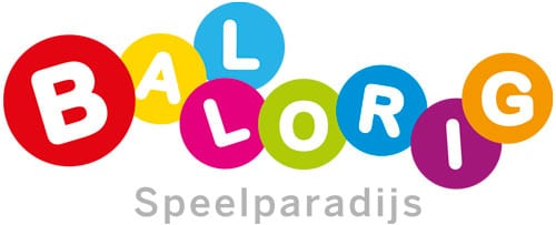 Kinderspeelparadijs Ballorig