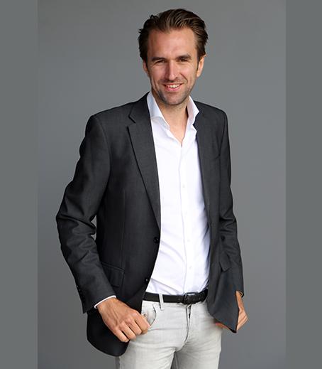 Dirk Bellemakers, Franchisenemer Belisol