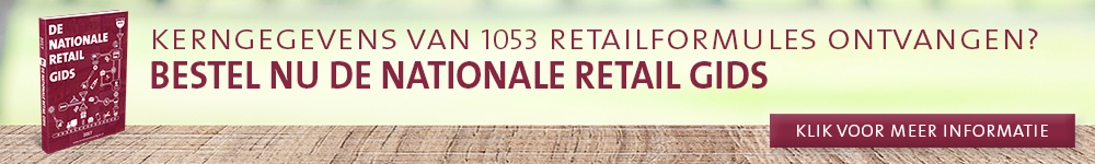 de-nationale-retail-gids-header