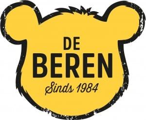 DeBeren_logo_RGB