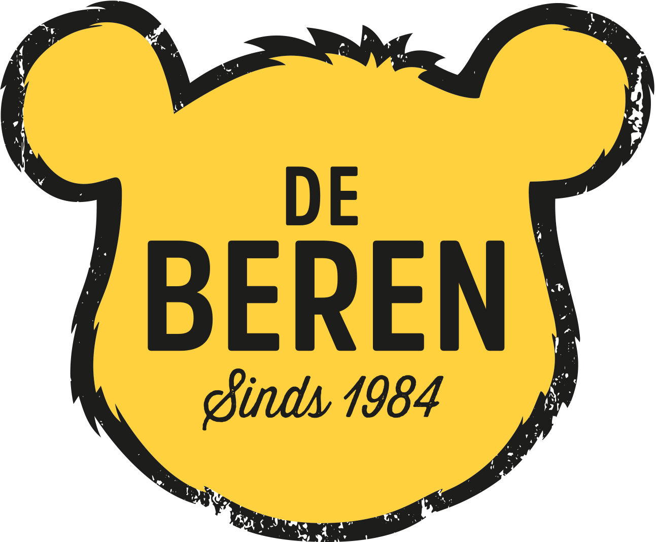 De Beren restaurants Ede