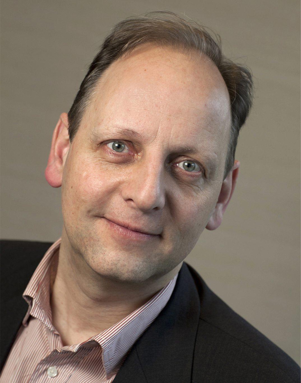 Franchisegever Edwin Hoek: Grote rendementen door persoonlijke groei