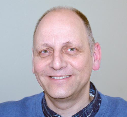 Edwin-Hoek-franchisegever-LMI-Nederland