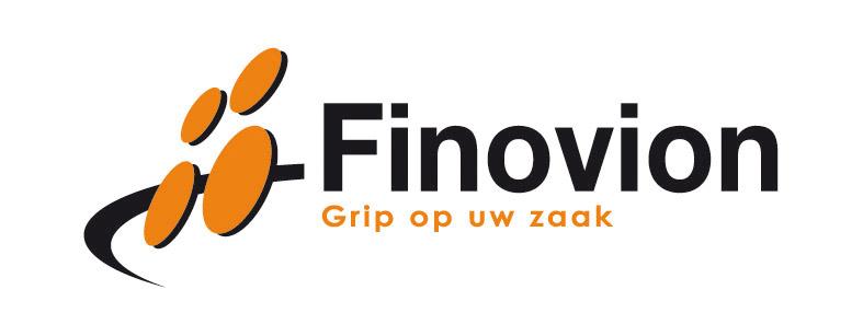 Finovion Schiedam-Hoogvliet