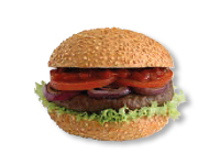 foodmaster-burger