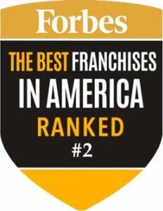 Mathnasium franchise Forbes