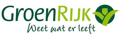 groenrijk-logo-liggend
