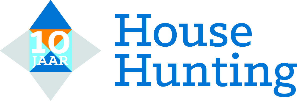 HouseHunting franchise