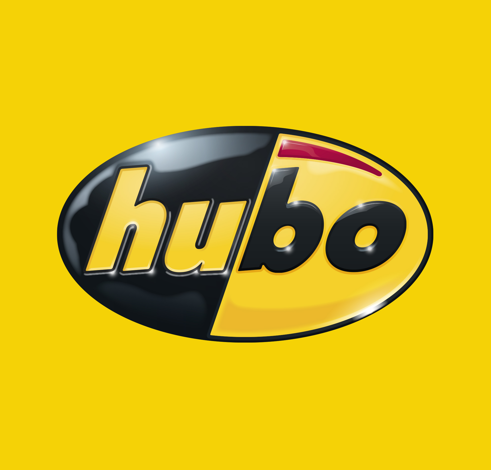 20170313&071330_Badkamer Verwarming Hubo – Brigee.com