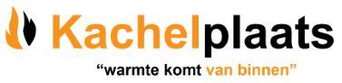 Kachelplaats - logo