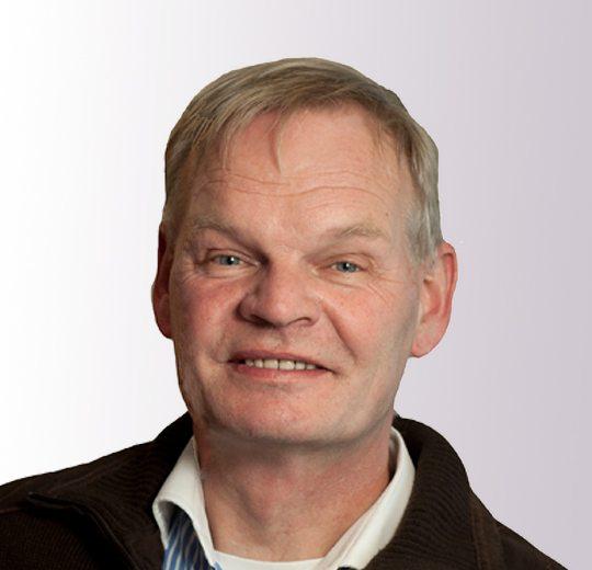 Franchisenemer Hans van der Kooij: Er ligt voor ons een mooie markt open!