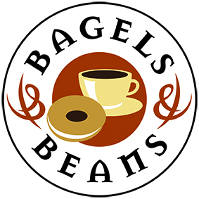 Bagels & Beans Almelo
