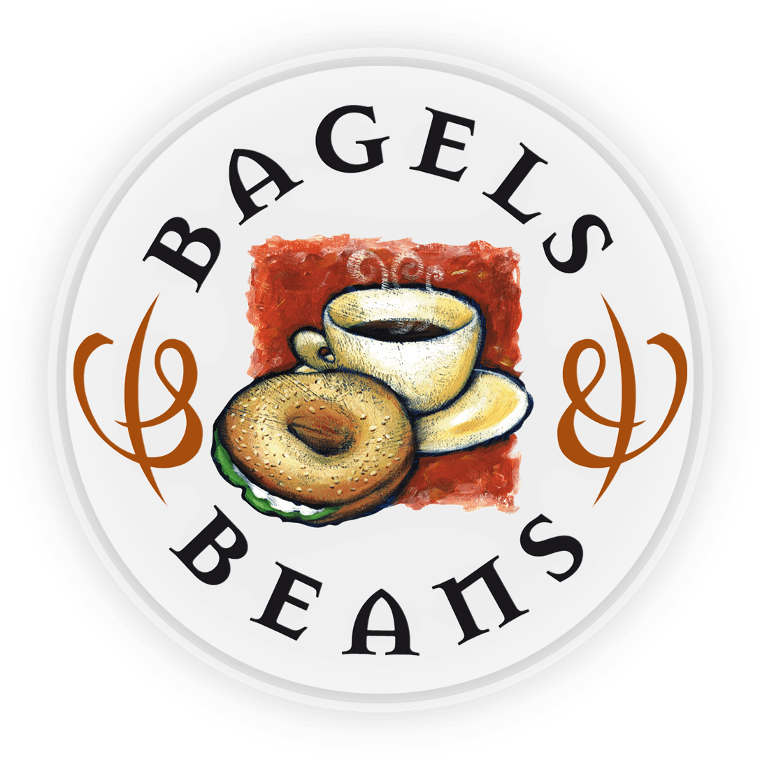 Logo_BagelsBeans
