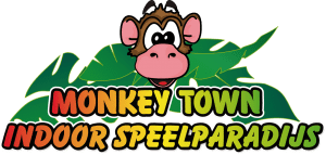 MonkeyTownLogo-2014-01-transp