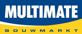 Multimate bouwmarkt