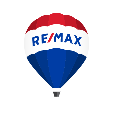 RE/MAX Oegstgeest