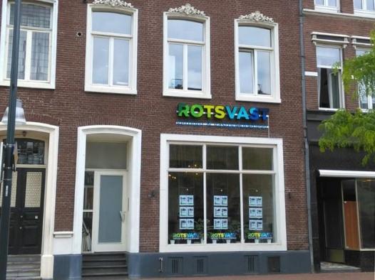 Rotsvast makelaardij - vestiging Roermond
