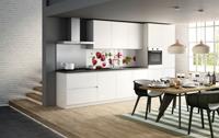 Sfeer-bij-de-tekst-ipv-de-houten-keuken_200x126