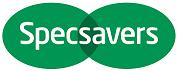 Specsavers - logo
