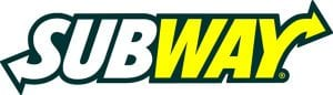 subway-logo