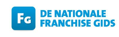 Nationale Franchise & Formulegids 2010!