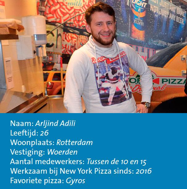 arljind-adili-new-york-pizza-rotterdam