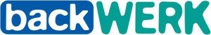 logo backWERK franchise