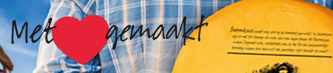 banner-kaashuis