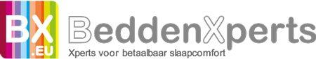 BeddenXperts