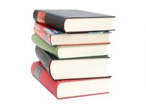 boeken-blz