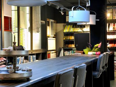 Decorette is het betaalbare alternatief voor de binnenhuisadviseur.