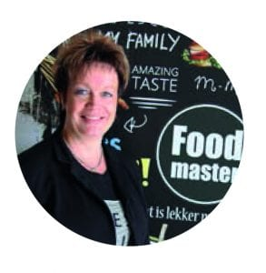 franchisenemer-foodmaster