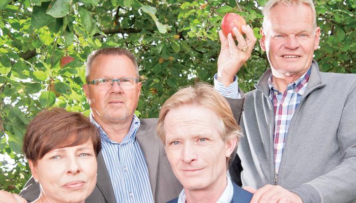 franchisenemers-LMI-Nederland