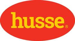 Husse Haarlem