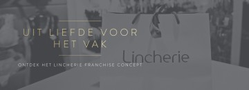 lincherie-franchisenemer