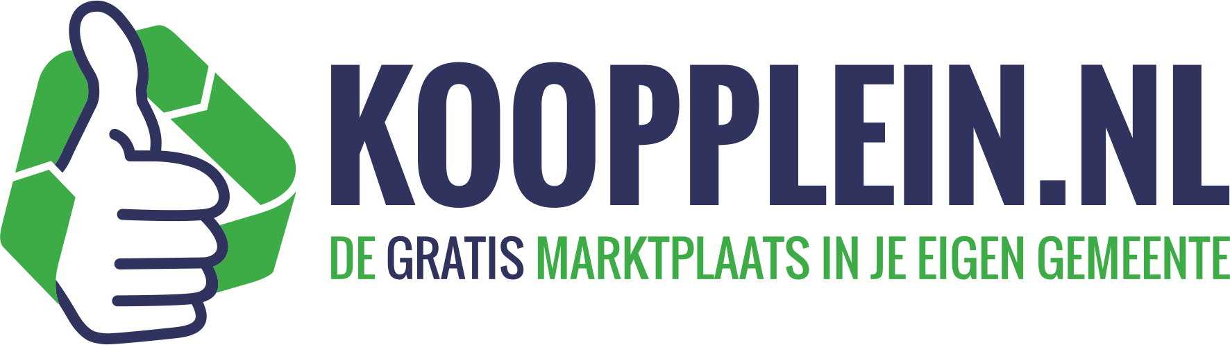 koopplein_franchise_logo
