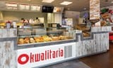 kwalitaria1
