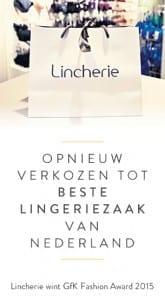 lincherie gfk