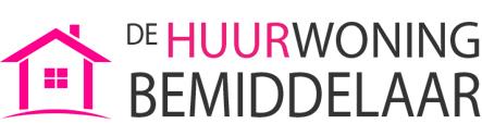 De Huurwoning Bemiddelaar Hogezand-Veendam-Winschoten