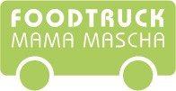 Foodtruck Mama Mascha