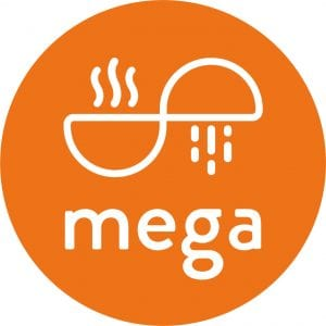 MEGA Tegels & Badkamers